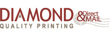 Diamond Quality Printing