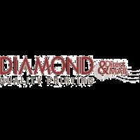 Diamond Quality Printing & Direct Mail: Order Printing